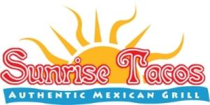 Sunrise-Tacos-logo_zps1e9996ba