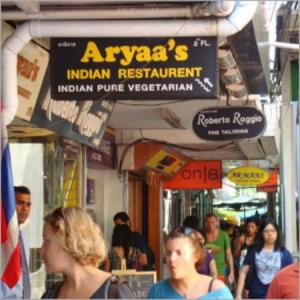 aryaa-s-indian-restaurant