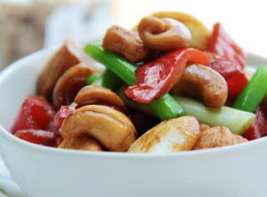 chicken-cashew-nut-stir-fry