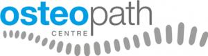 http://osteopathcentre.com/