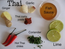 thai_spices