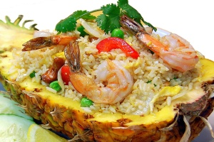 526942808e1e9PineappleFriedRice