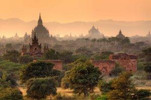 tf_141210_Myanmar 1