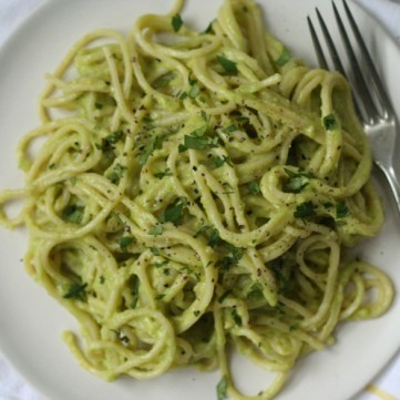 avocado-pasta-700