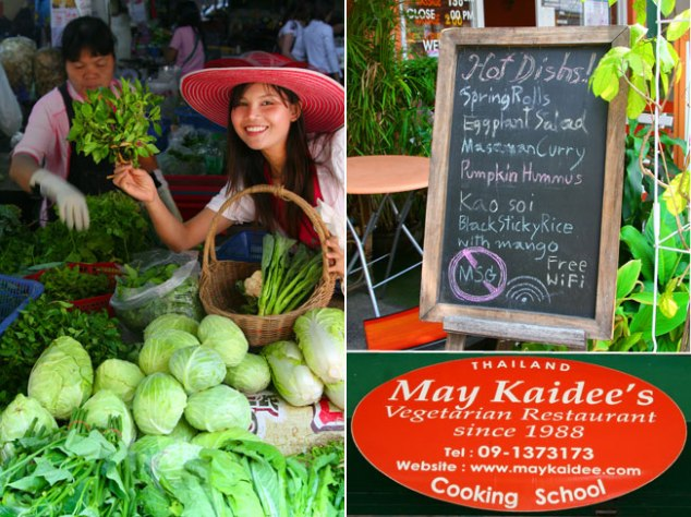 may-kaidee-vegetarian-restaurant-chiang-mai2